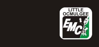 Little Ocmulgee EMC App